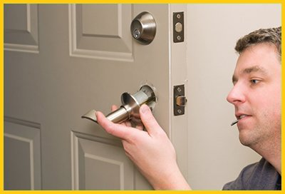 Forest Hill TX Locksmith Store Forest Hill, TX 817-898-7066
